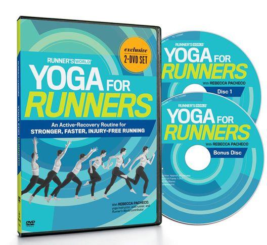 yoga_550x733_shop